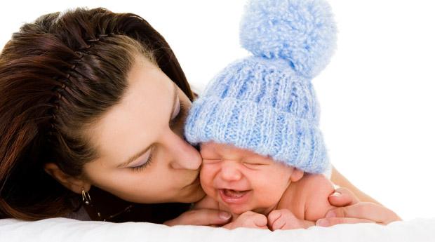 Молочница после родов признаки и чем лечить