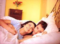 PERSONA - принципиально новый метод контрацепции
